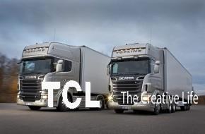 Вантажні перевезення по Україні з Європи