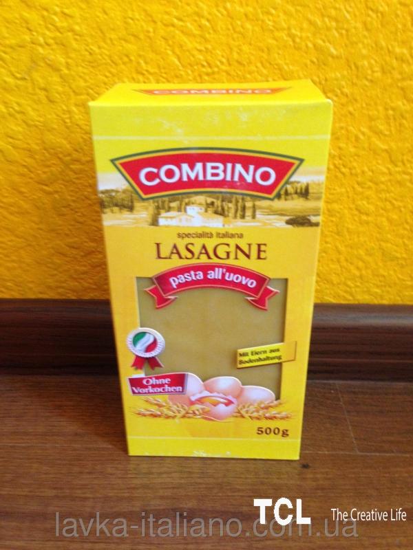 Продам Листы для лазаньи