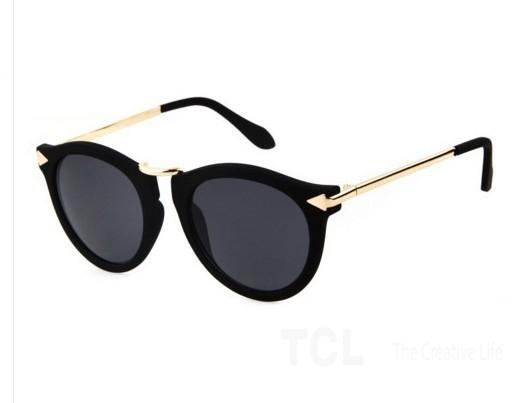 Солнцезащитные очки купить украина Retro