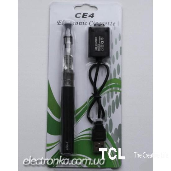Качественные электронные сигареты