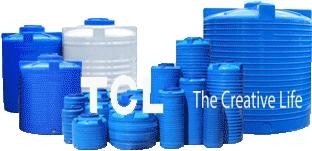 Емкости полиэтиленовые до 20000 литров.