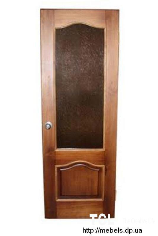 Межкомнатные двери, мебель