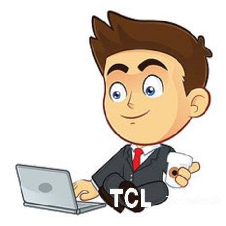 Онлайн-Промоутер сервис размещения объя