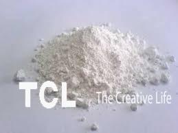 Сода кальцинированная, карбонат натрия