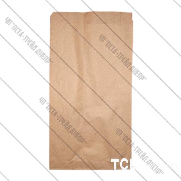 Продам бумажные пакеты для батонов