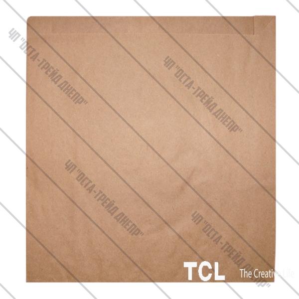 Продам бумажные пакеты для хачапури