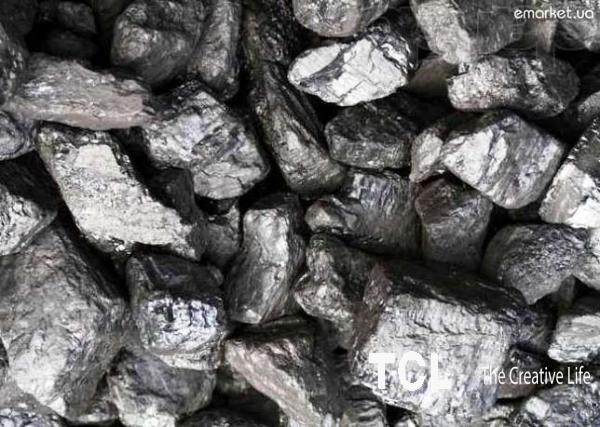 Продаємо вугілля антрацит