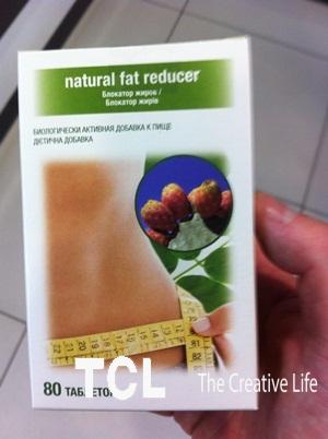 Как похудеть. Похудей без обмана.