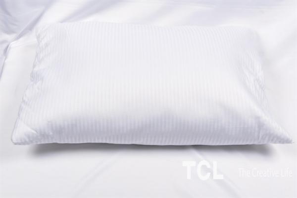 Эко-подушки на травах и гречневые подушк