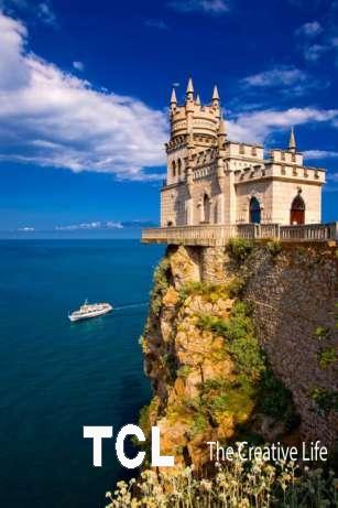 Юридические услуги по недвижимости Крым