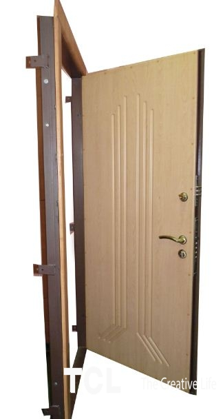 Двери входные, низкая цена.