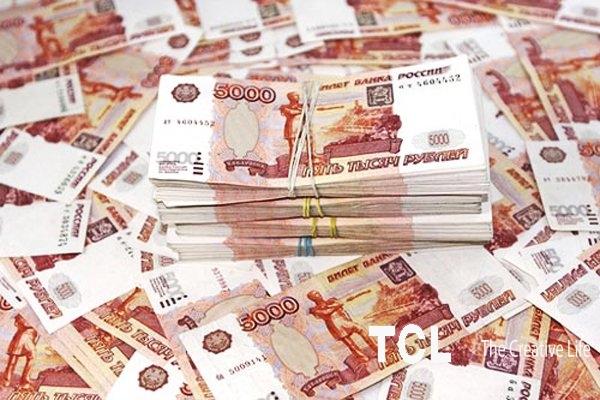 Продажа фальшивых купюр Доллары рубли
