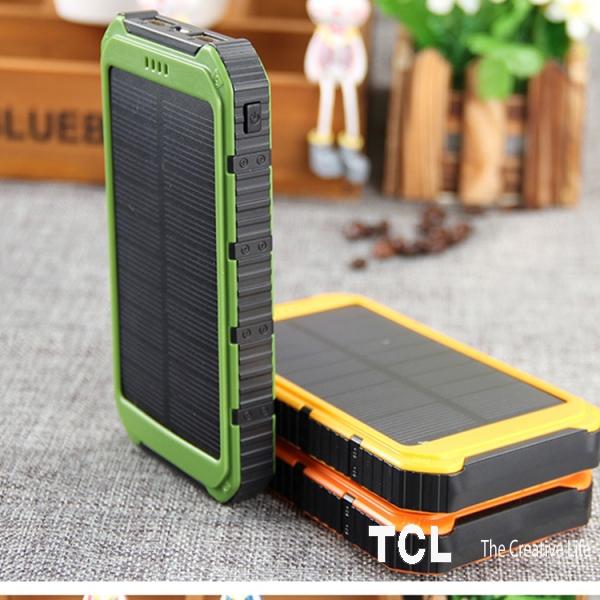 Солнечная батарея панель