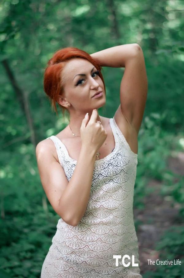 Европейский массаж в Киеве