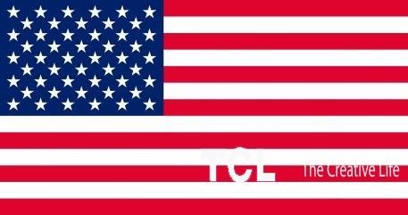 Виза в США, Канаду, Великобританию.