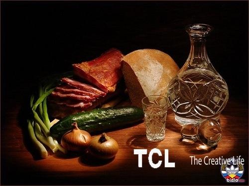 Коньяк,водка,текила,джин от 33 гр за лит