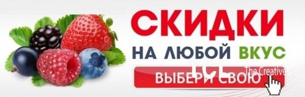 АКЦИИ  СТОМАТОЛОГИЯ В Г.КИЕВЕ