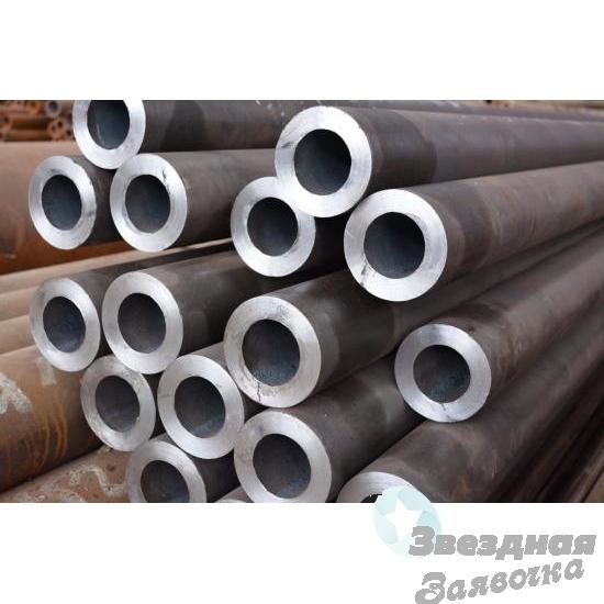 Предлагаем трубы стальные бесшовные