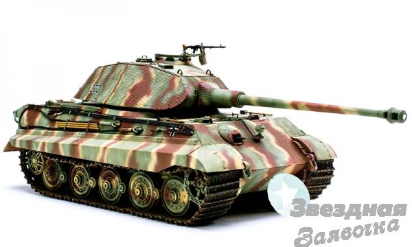Сборные модели танков, самолетов, корабл