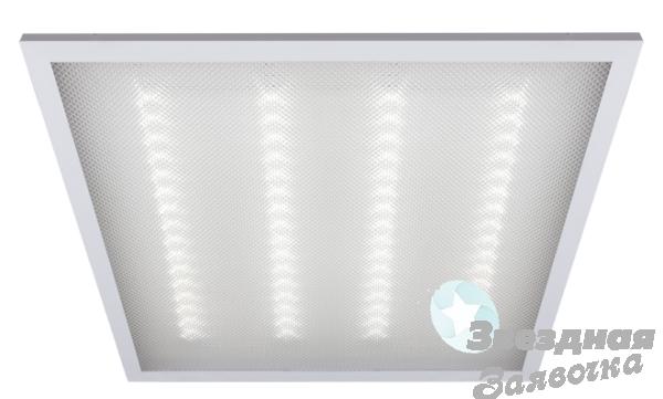 LED от импортёра со склада в Киеве.