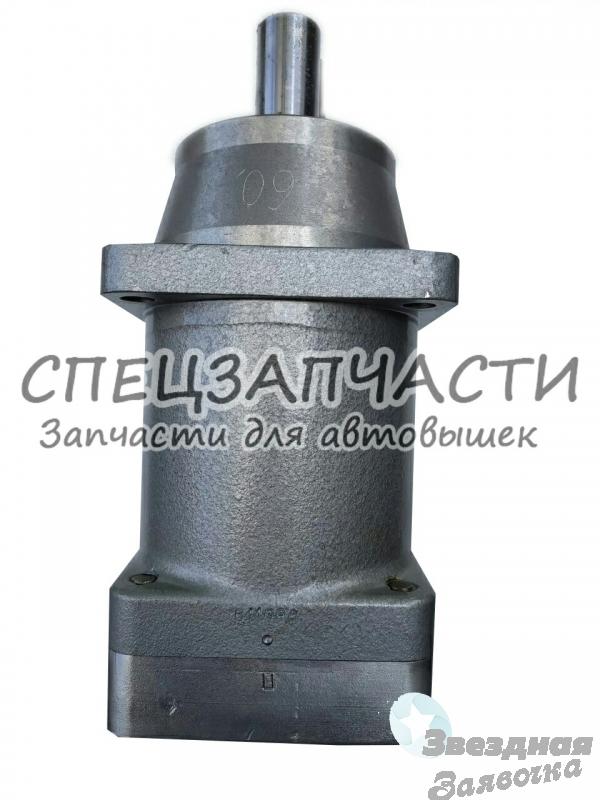 Гидромотор ГМН-30.