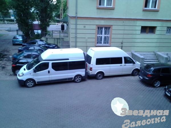 Пассажирские перевозки,трансферы по Укра