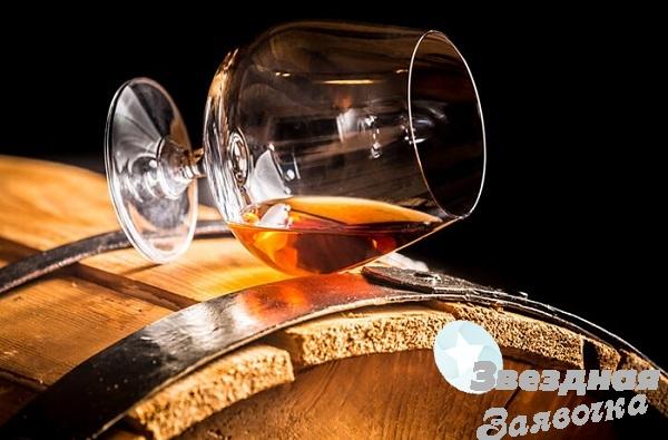 Продам Молдавский коньяк, виски, ром
