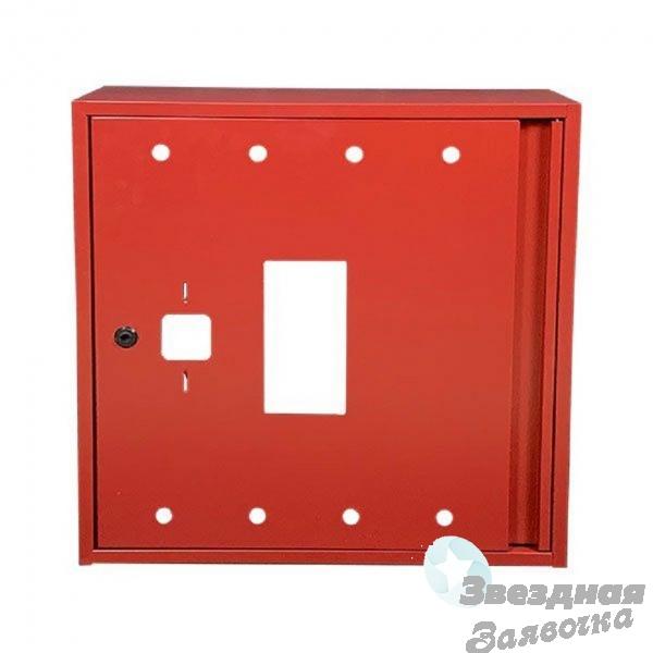 Шкафы пожарные ШП, ШПК, ШПО и комплект