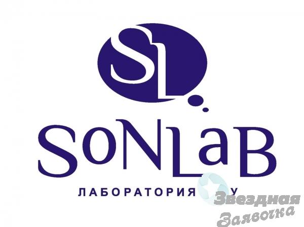 Латексный матрас SoNLaB Latex Т18