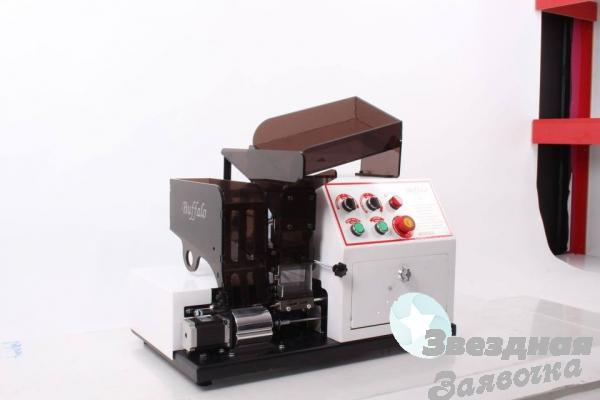 Станок машинка для производства сигарет