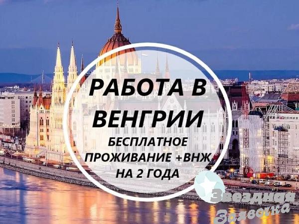 набор Везем бесплатно c Украины