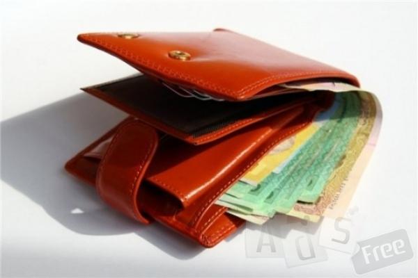 Кредит без проблем
