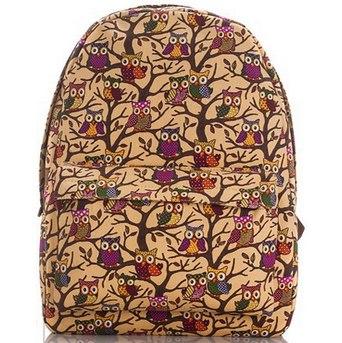 Рюкзак новый женский