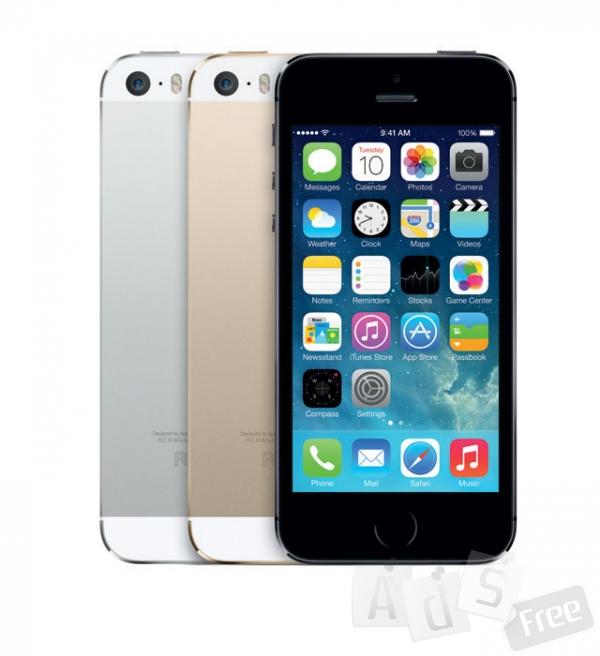 Куплю Apple iPhone
