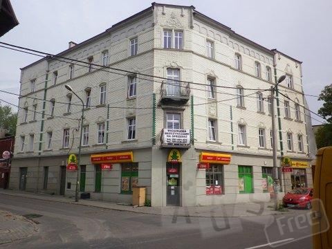 Квартира в Польше - супер цена