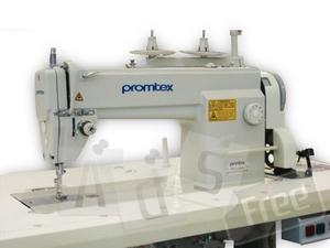 Промышленная прямострочная швейная машина Protex