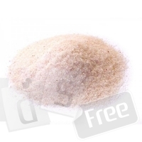 Гималайская  розовая соль пищевая мелког