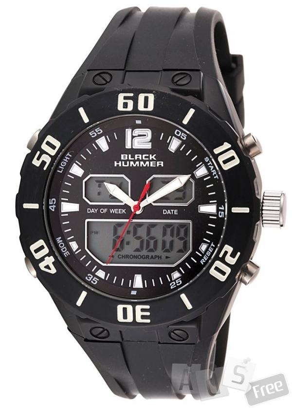 Оригинальные часы компании Allworldclock