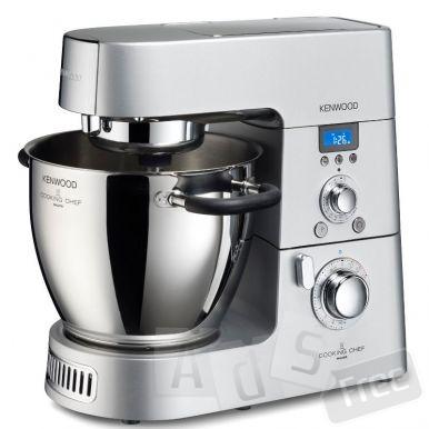 Кухонная машина Kenwood KM086