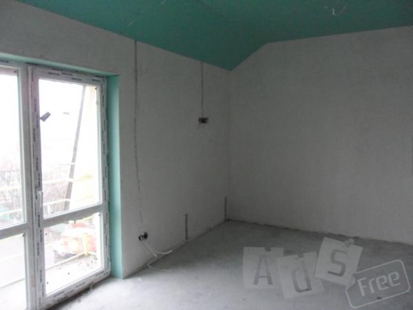 1 ком. квартира в новом сданном доме