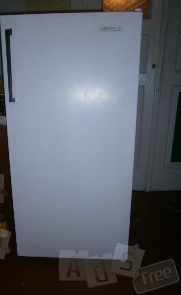 Холодильник 1-камерный в хор. сост.500гр
