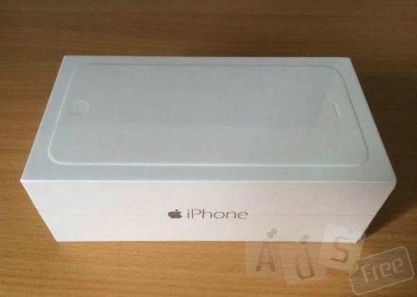 Apple iPhone 6,Sony xperia Z3,HTC one m8