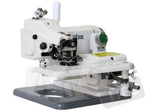 Подшивочная машина Promtex Protex  TY-500