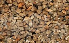 продам дрова резаные рубаные