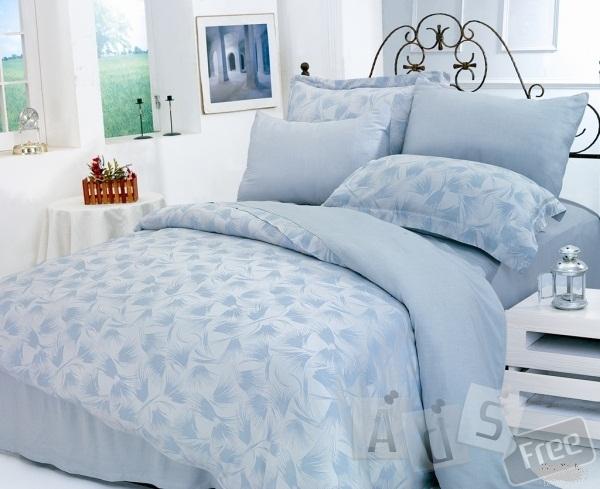 Чистка подушек, перин, одеял