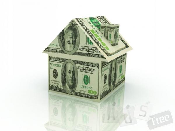 Банковский кредит от 12 % годовых, рефенансирование