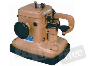 Скорняжная машина Promtex Protex TY-4-5