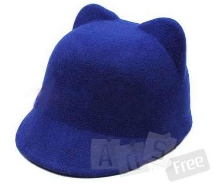 Шляпа женская новая