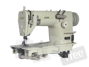 швейная машина цепного стежка Promtex Protex