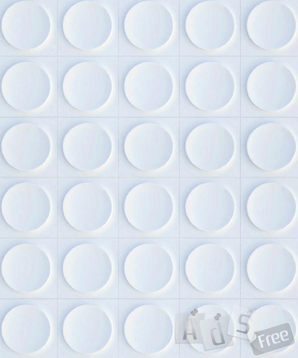 3D панели для стен продам